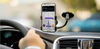 Motoristas de aplicativos farão um protesto na tarde desta terça-feira (27), contra o projeto de lei, que a prefeitura de Cabo Frio enviou para Câmara de Vereadores, que prevê regulamentar o transporte por aplicativo.
