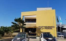 O sábado (14) foi tenso no bairro Colina, em São Pedro da Aldeia por causa de um tiroteio entre policiais militares e traficantes de drogas.