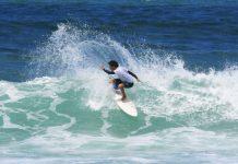 Cabo Frio receberá nos dias 14 e 15 de setembro, na Praia do Forte, a segunda etapa do Circuito Top Surf 2019 que irá valer 500 pontos no ranking estadual das categorias masculino sub10, sub12, sub14 e sub16; e no feminino sub12.